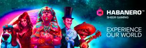 permainan judi slot online terseru di asia dengan jackpot ratusan juta
